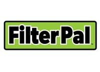 پال فیلتر